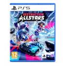 Sony PS5 DESTRUCTION ALLSTARS - 9815020