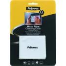 Fellowes 9974506 kit per la pulizia Panni asciutti per la pulizia dell'apparecchiatura cod. 9974506