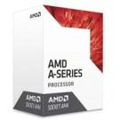AMD A series A6-9500 processore 3,5 GHz Scatola 1 MB L2 cod. AD9500AGABBOX