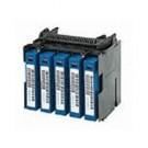 Hewlett Packard Enterprise StorageWorks MSL Ultrium Right Magazine Kit tape drive cod. AG120A