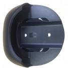 Zebra BRKT-MM0093C-04 lettero codici a barre e accessori cod. BRKT-MM0093C-04