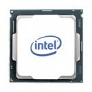 Intel Celeron G5900 processore 3,4 GHz 2 MB Cache intelligente Scatola cod. BX80701G5900