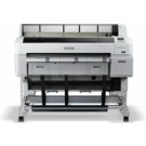Epson SC-T5200D Colore 2880 x 1440DPI A0 (841 x 1189 mm) Bianco stampante grandi formati cod. C11CD40301A0