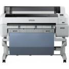 Epson SC-T5200 stampante grandi formati cod. C11CD67301A0