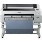 Epson SC-T5200-PS stampante grandi formati cod. C11CD67301EB