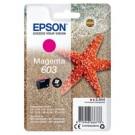 Epson Singlepack Magenta 603 Ink cod. C13T03U34010