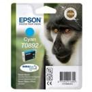 Epson Cartuccia Ciano cod. C13T08924011