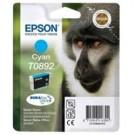 Epson Cartuccia Ciano cod. C13T08924021