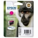 Epson Cartuccia Magenta cod. C13T08934011