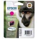 Epson Cartuccia Magenta cod. C13T08934021