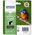 Epson GLOSS OPTIMIZER INKJET CARTRI DGE - C13T15904010