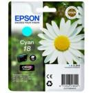 Epson C13T18024012 3.3ml 180pagine Ciano cartuccia d'inchiostro cod. C13T18024012