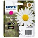 Epson C13T18034012 3.3ml 180pagine Magenta cartuccia d'inchiostro cod. C13T18034012