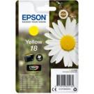 Epson C13T18044012 Giallo cartuccia d'inchiostro cod. C13T18044012