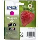 Epson Cartuccia Magenta T29 Claria cod. C13T29834012