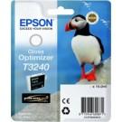 Epson SureColor T3240 Gloss Optimizer cod. C13T32404010