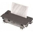 Epson M-190: 57.5mm, 5V - C41D015001
