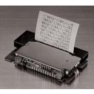 Epson M-150ll: 44.5mm, 5V, RIBBON:ERC-05(B) cod. C41D156011