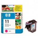HP 11 Magenta Printhead - C4812A