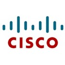 Cisco ADSL Cable RJ45 1m (B) cod. CAB-ADSL-RJ45=