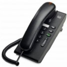 Cisco 6901 Carbonella telefono IP cod. CP-6901-C-K9=