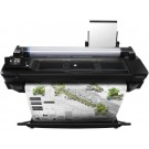 HP Designjet T520 ePrinter da 610mm cod. CQ890C