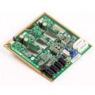 Supermicro CSE-SAS-733TQ scheda di interfaccia e adattatore Interno cod. CSE-SAS-733TQ
