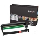 Lexmark E250, E35X, E450 30K Photoconductor Kit - E250X22G