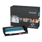 Lexmark E260, E360, E46x, X264, X36x, X46x 30K photoc. kit - E260X22G