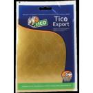 Tico E-GL-4818 etichetta autoadesiva Oro Ovale 180 pezzo(i) cod. E-GL-4818