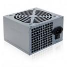 Tecnoware Free Silent alimentatore per computer 500 W 20+4 pin ATX ATX Grigio cod. FAL506FS12B