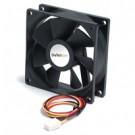 StarTech.com 5000 RPM 6 x 2.5cm Fan TX3 Computer case cod. FAN6X25TX3H