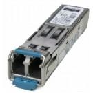Cisco 1000BASE-BX10-D - GLC-BX-D=