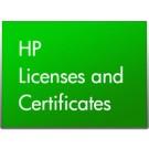 HP Licenza elettronica LANDeskDA DEA BUN SVC 1-499 1 anno cod. H6R96AAE