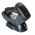 PowerScan Retail PM9500