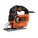 Black & Decker BLACKDECKER SEGHETTO ALTERNATIVO - KS801SE-QS