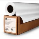 HP L4L08A Carta da parati stampata a macchina Parete Bianco carta da parati cod. L4L08A