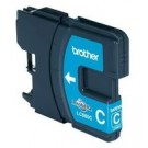 Brother LC-980C Ciano cartuccia d'inchiostro cod. LC-980C