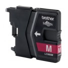 Brother LC-985M - LC985M