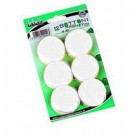 Lebez MR-40-B bacheca magnetiche e accessori Bianco cod. MR-40-B