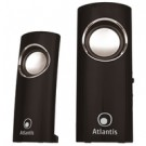 Atlantis Land SoundPower 340 2W White cod. P003-C12-B
