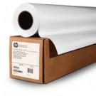 "HP Universal Coated Paper 24""x150' cod. Q1404B"