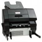 HP LaserJet MFP 3-bin Mailbox - Q5692A