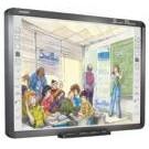 Smart Media QWB200-PS H01 - QWB200-PS H01
