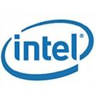 Intel ® Server System R1304SPOSHORR Intel® C236 Rastrelliera (1U) cod. R1304SPOSHORR
