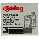 Rotring S0215630 - S0215630