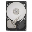 "Seagate 1500GB 3.5"" SATA II - ST31500341AS-RFB"