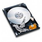 Seagate 5400.6 500GB - ST9500325AS-RFB