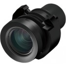 Epson Lens - ELPLM08 - Mid throw 1 - G7000/L1000 series cod. V12H004M08