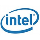 Intel ® Virtual RAID on CPU ( ® VROC) - Standard controller RAID cod. VROCSTANMOD